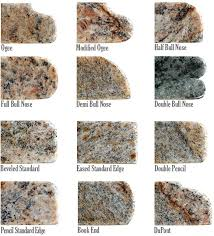 rumford stone granite countertops nh