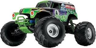 Grave Digger Decal Removable Wall Sticker Home Decor Art Monster Truck Jam 13 23 Picclick
