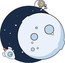 mailchimp vs moonmail