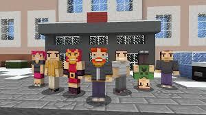 Celebrate Minecraft: Xbox 360 Edition's ...