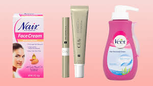 top 10 best hair removal cream