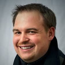 Cory Smith | The Daily News (Greenville, MI) Journalist | Muck Rack
