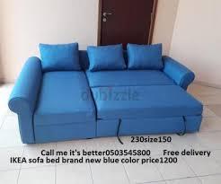 ikea sofa bed 1200 international