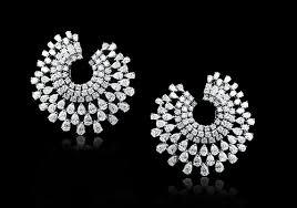 nsouli jewelry fashion collection