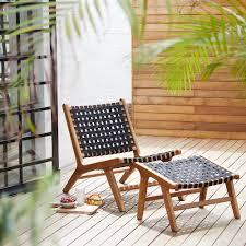 designer lookalike chair