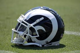 Rams Released C Aaron Neary From Practice Squad | NFLTradeRumors.co