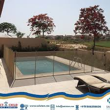 Removable Pool Fence Instagram Posts Photos And Videos Picuki Com