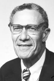 Robert M. Solow - Facts - NobelPrize.org