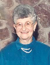 Elizabeth Jane Brown Obituary - Visitation & Funeral Information