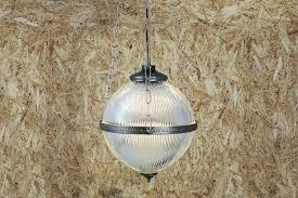 mullan blaenau victorian holophane