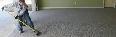floor painting designllc