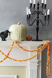62 easy diy halloween decorations