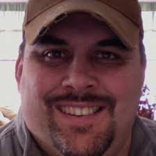 """Aaron Scott on Twitter: """"@Bluefan02… """""""