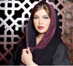 بنات الخليج شاهد جمال الخليج فى بنت كيف