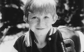Adam Wylie (1984-05-23)   ZapTV