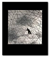 Hiroshi Watanabe – 99 Findings – PhotoBook Journal
