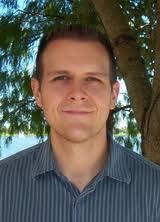 Adam Wood, Pharm.D., DABAT, Assistant Professor | Orlando Physician  Assistant Program Faculty | NSU College of Health Care Sciences