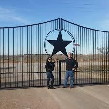 Premier Fence Home Facebook