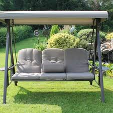 tamarin rattan and teak furniture