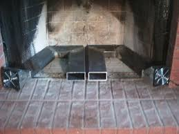 wood burning pool heater fire pit wind