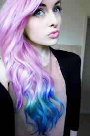 36 images about Haiiiir on We Heart It | See more about hair, girl and  blonde