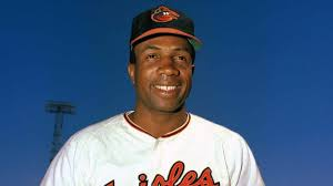 How Frank Robinson's baseball contributions went from underrated ...
