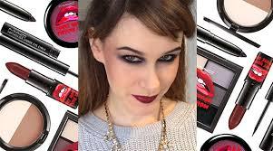 the makeup maniac makeup