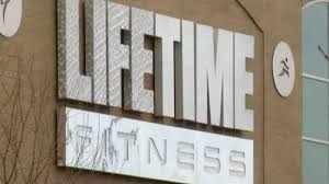 life time fitness clubs in minnesota