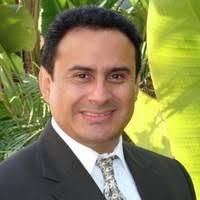400+ perfiles de «Idiaquez» | LinkedIn