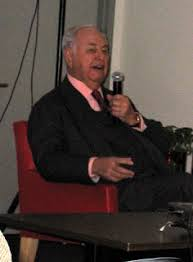 Flooring The Consumer: A. Alfred Taubman: Overcoming Threshold ...