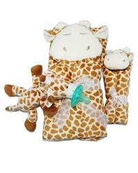 personalized baby toddler gifts