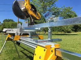 Ez Speedy Fence Custom Fabricating Solutions