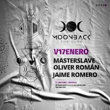 Moonback Theclub Instagram Posts Gramho Com