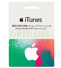 apple itunes gift card redeem code