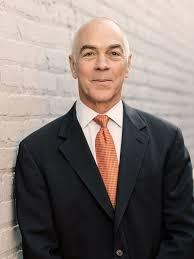 Jack Arnold Real Estate Associate in Raleigh North Carolina ...