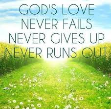job related quotes never give up christian quotes