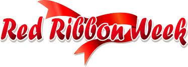 Broken Bow Schools - Red Ribbon Week
