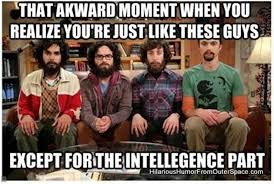 Best Big Bang Theory memes - Home | Facebook