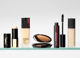 how long should you keep your makeup