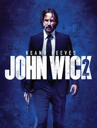 John Wick: Chapter 2' review: Reloading for more outrageously ...
