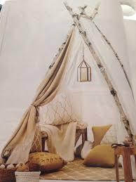 Living Room Add On Tent Bedroom Indoor Tent For Kids Indoor Tents