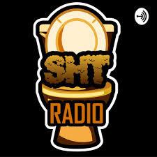 SHT Radio | My RØDE Cast | RØDE Microphones