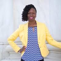 Angel Johnson's Profile — Baltimore Innovation Week 2018