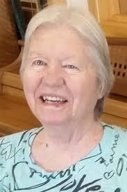 Dolores Weaver 1936 - 2016 - Obituary