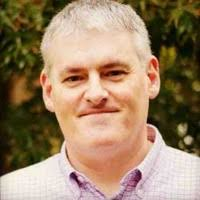 Adrian Day - Sessional Counsellor - Cardiff University | LinkedIn