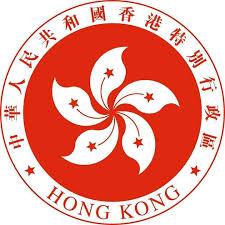 pasaran taruhan judi togel hongkong online
