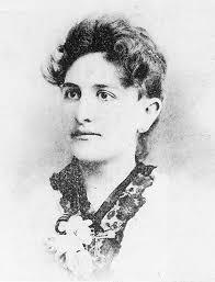 Smith, Effie Anderson - Encyclopedia of Arkansas