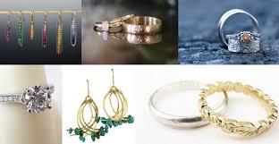 karenna maraj jewelry