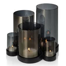 lichtermeer multiple candleholder lantern