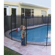Child Pool Safety Tips Tricks And Helpful Resources For Childproofing Your Pool And Keeping Kids Safe In The Water